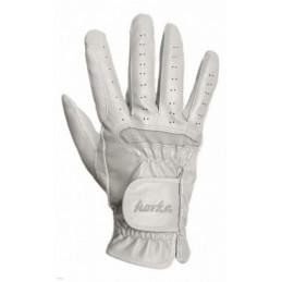Horka rękawiczki Shiny