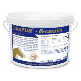 Equipur B-carotin
