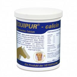 EquiPur Calcin- wapno