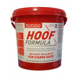 Hoof Formuła