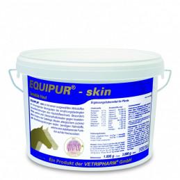 EquiPur Skin- Zdrowa skóra