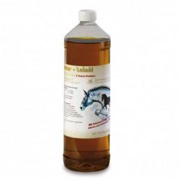 Equi Power Leinol - olej lniany