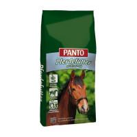 Pasze dla koni rekreacyjnych