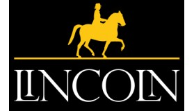 Produkty do pielęgnacji koni Lincoln